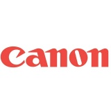 Canon's PDF Solution: PDFs made simple